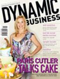 Dynamic Business Magazine